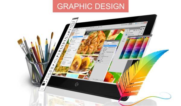 design_grafic_1