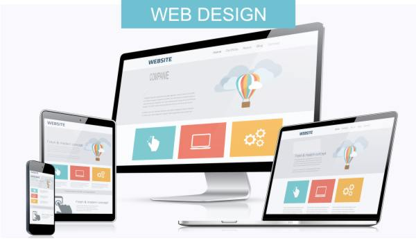 web_design_wox_01
