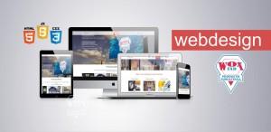 Creare pagini web
