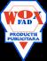 WoxFad